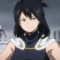 Nana_Shimura_anime