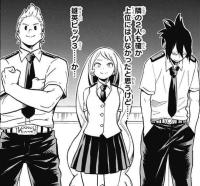 The_Big_3_Manga