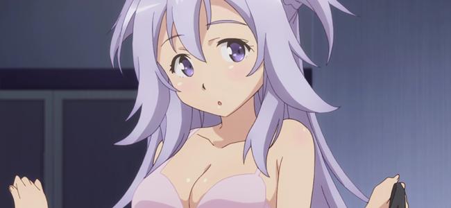 topoToudou_Kirin_-_Anime_S.1_-_23