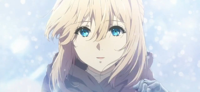 topoViolet-Evergarden-TV-CM-CM2-KYOTO-ANIMATION.HD_.mp4_snapshot_00.22_2017.08.16_18.27.15