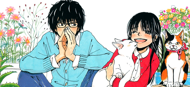 topoyande.re 146904 sample megane neko sangatsu_no_lion umino_chica