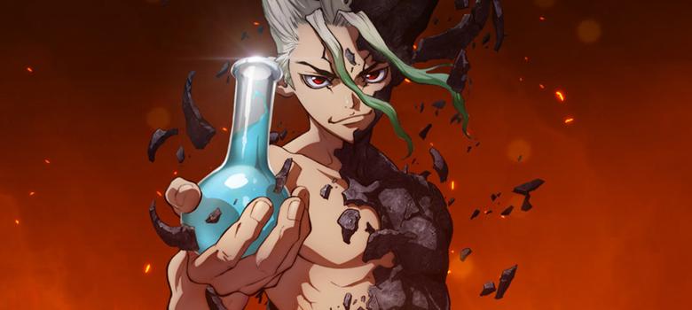 bannerdr-stone-anime-nova-imagem-data-estreia