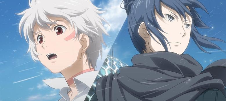 bannerno.6-anime