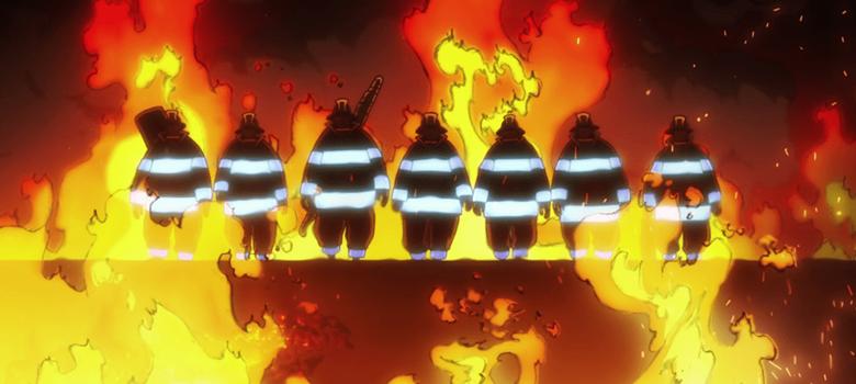 bannerEnen-no-Shouboutai-episode-001_009
