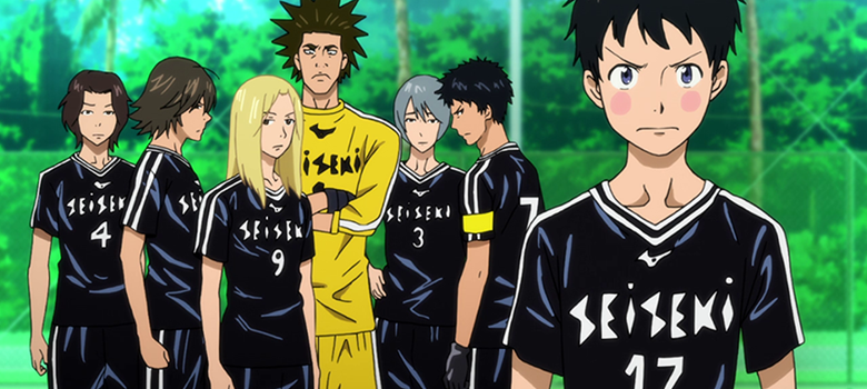 bannerDays-TV-16-AnimeArchivos
