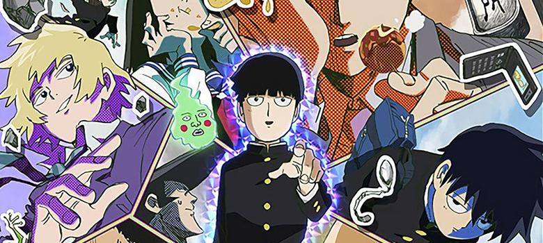 bannerAnunciada-segunda-temporada-de-Mob-Psycho-100-2