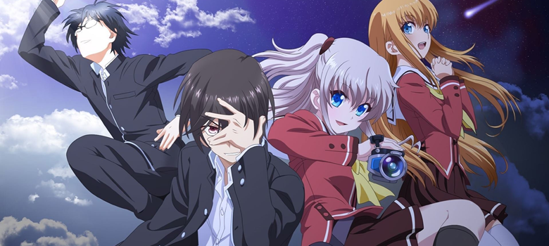 bannerCharlotte-anime
