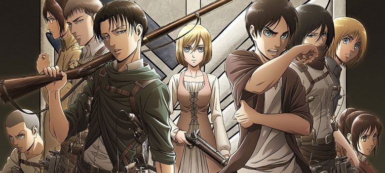 bannerAttack-on-Titan-temporada-3-Shingeki-no-Kyojin-temporada-3