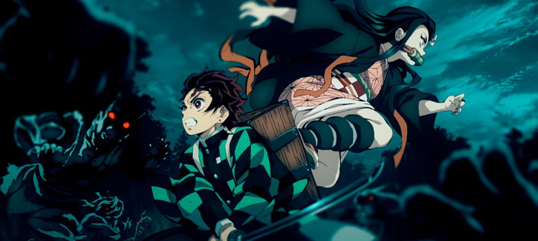 bannerDemon-Slayer-Kimetsu-no-Yaiba