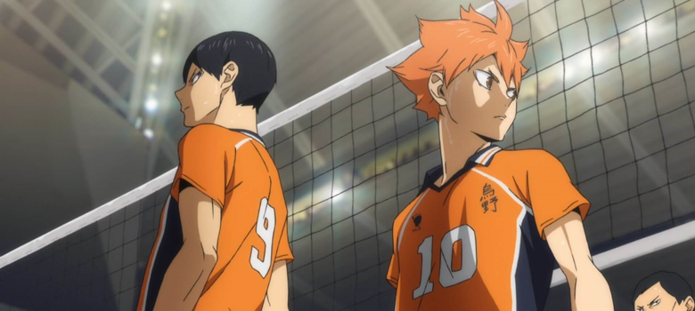 bannerHaikyuu_To_the_Top_Part2_PI_Cover