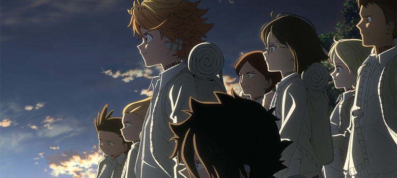 bannerImagem-promocional-da-Temporada-2-de-The-Promised-Neverland-2